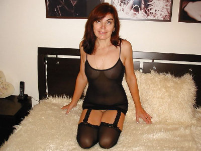 Hausfrau_sucht_sexdate