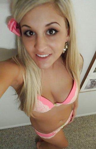 ich suche reale Sexkontakte und du kannst mich privat in meiner Wohnung ficken!